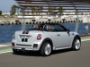 MINI ROADSTER at DRIVELIFE MAGAZINE_19