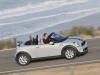MINI ROADSTER at DRIVELIFE MAGAZINE_202