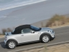 MINI ROADSTER at DRIVELIFE MAGAZINE_204