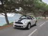 MINI ROADSTER at DRIVELIFE MAGAZINE_219