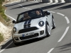 MINI ROADSTER at DRIVELIFE MAGAZINE_22