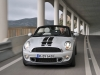 MINI ROADSTER at DRIVELIFE MAGAZINE_220