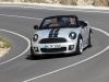 MINI ROADSTER at DRIVELIFE MAGAZINE_24