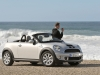 MINI ROADSTER at DRIVELIFE MAGAZINE_241