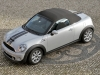 MINI ROADSTER at DRIVELIFE MAGAZINE_246