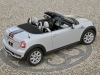 MINI ROADSTER at DRIVELIFE MAGAZINE_249