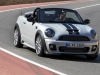 MINI ROADSTER at DRIVELIFE MAGAZINE_28