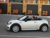 MINI ROADSTER at DRIVELIFE MAGAZINE_3