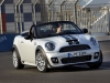 MINI ROADSTER at DRIVELIFE MAGAZINE_31