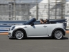 MINI ROADSTER at DRIVELIFE MAGAZINE_38