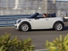 MINI ROADSTER at DRIVELIFE MAGAZINE_40