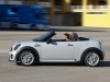 MINI ROADSTER at DRIVELIFE MAGAZINE_41