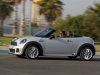 MINI ROADSTER at DRIVELIFE MAGAZINE_42