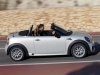 MINI ROADSTER at DRIVELIFE MAGAZINE_43