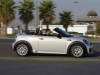 MINI ROADSTER at DRIVELIFE MAGAZINE_47