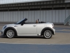 MINI ROADSTER at DRIVELIFE MAGAZINE_52