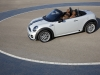 MINI ROADSTER at DRIVELIFE MAGAZINE_55