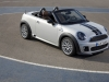 MINI ROADSTER at DRIVELIFE MAGAZINE_57