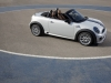 MINI ROADSTER at DRIVELIFE MAGAZINE_58