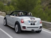MINI ROADSTER at DRIVELIFE MAGAZINE_6
