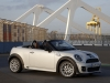 MINI ROADSTER at DRIVELIFE MAGAZINE_68