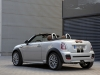 MINI ROADSTER at DRIVELIFE MAGAZINE_73