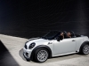 MINI ROADSTER at DRIVELIFE MAGAZINE_74