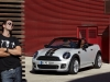 MINI ROADSTER at DRIVELIFE MAGAZINE_76