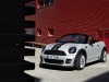 MINI ROADSTER at DRIVELIFE MAGAZINE_77