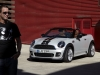 MINI ROADSTER at DRIVELIFE MAGAZINE_79