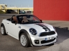 MINI ROADSTER at DRIVELIFE MAGAZINE_84