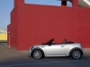 MINI ROADSTER at DRIVELIFE MAGAZINE_91