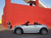 MINI ROADSTER at DRIVELIFE MAGAZINE_92