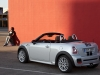 MINI ROADSTER at DRIVELIFE MAGAZINE_93