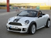 MINI ROADSTER at DRIVELIFE MAGAZINE_98
