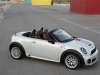 MINI ROADSTER at DRIVELIFE MAGAZINE_99