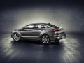 All-New Hyundai i30 Fastback (2)