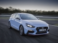 All-New Hyundai i30 N (1)