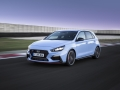 All-New Hyundai i30 N (3)