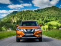 The new Nissan X-Trail: world's best-selling SUV gets even better with higher-quality enhancements