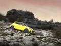 Suzuki SWIFT Sport - Dynamic (13)