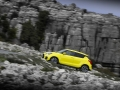 Suzuki SWIFT Sport - Dynamic (15)