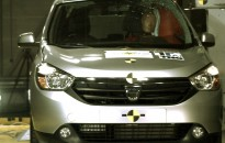 DACIA_Lodgy_2012_Pole