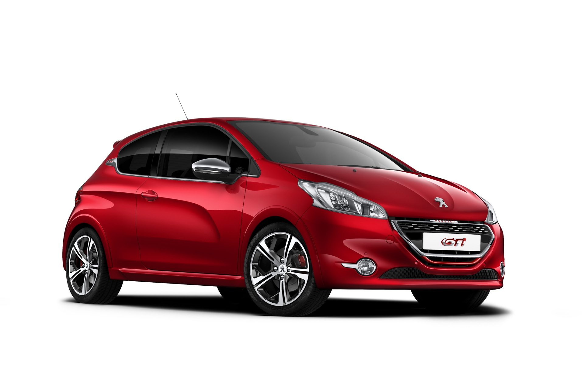peugeot-recluta-i-piloti-sul-web @ drivelife.it magazine on line