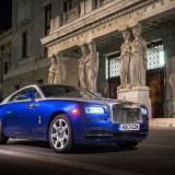 rolls-royce-wraith-e-stato-premiato-al-bbc-top-gear-magazine-2013-car-of-the-year-awards-p90133206_highres