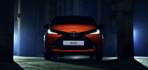 AYGO-J-PLAYFUL-DESIGN_19