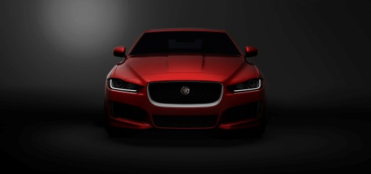jag_xe_front-image